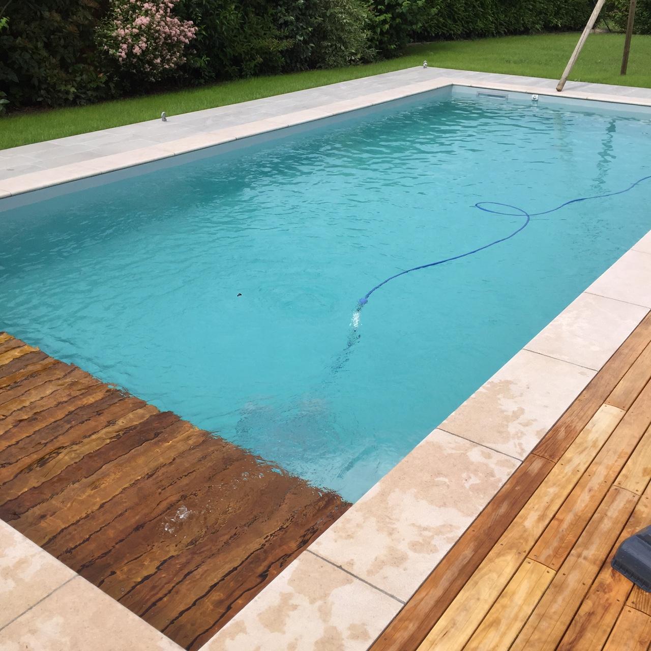 Maintenance piscine chamonix maintenance de piscines for Maintenance piscine